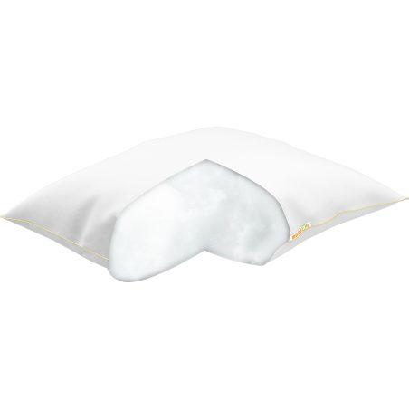 Подушка Eco Musson