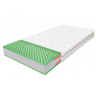 Матрас Minto Leaf Highfoam