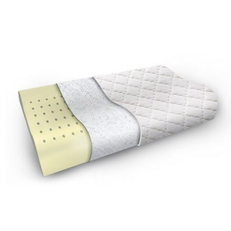 Подушка ErgoLight Highfoam