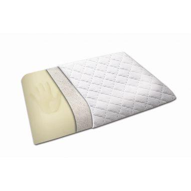 Подушка Bliss mini Noble Highfoam