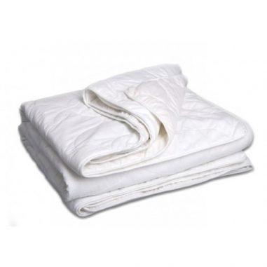 Одеяло Double Dream Highfoam
