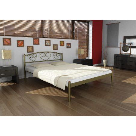 Кровать Метакам Darina 1