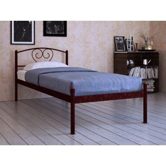 Кровать Метакам Darina