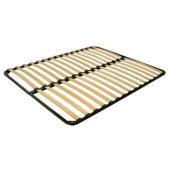 Каркас ліжка без ніжок XXL Ортоленд