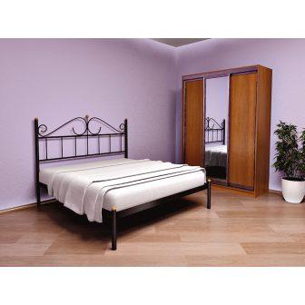 Кровать Rosana Метакам