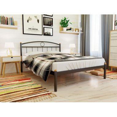 Кровать Inga Метакам
