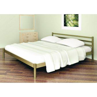 Металлическая кровать Fly 1 Метакам
