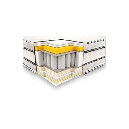 Матрас Neolux Империал 3D Мемори