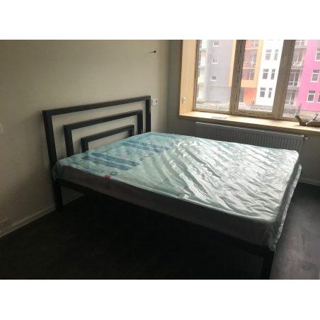 Кровать Метакам Brio