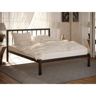 Кровать Метакам Turin 1