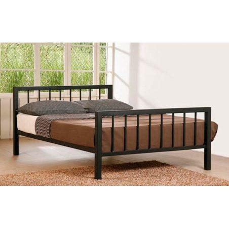 Металеве ліжко Turin 2 МЕТАКАМ