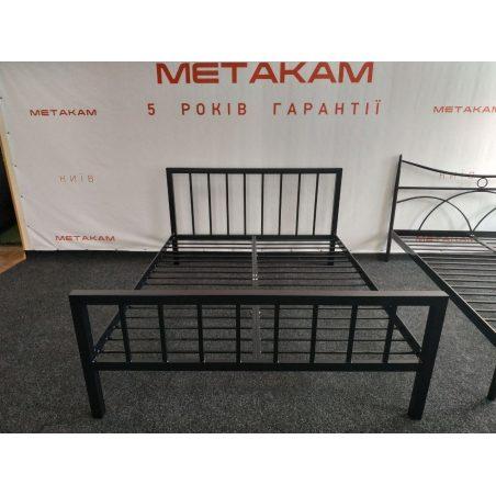 Кровать Метакам Turin 2