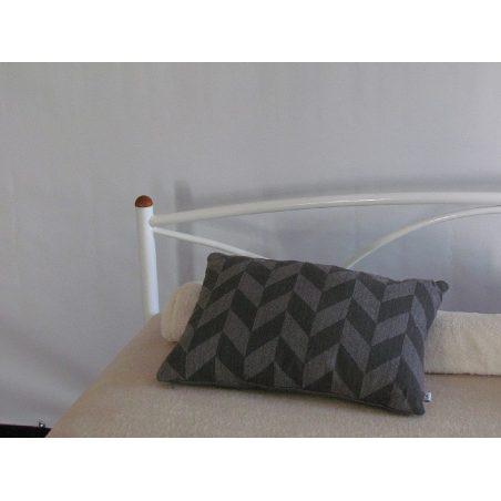 Кровать Метакам Palermo