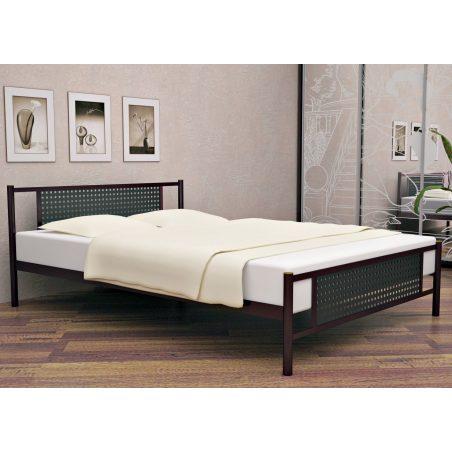 Кровать Fly New 2 Метакам