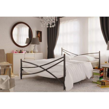 Кровать Liana 2 Метакам