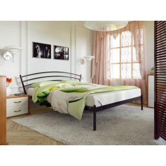 Кровать Marko 1 Метакам