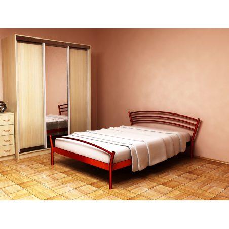 Кровать Marko 2 Метакам