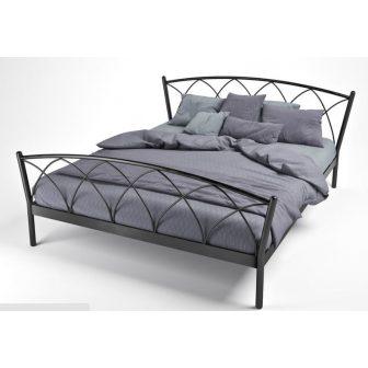 Кровать Jasmine 2 Метакам