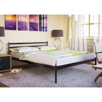 ФЛАЙ 1 (Fly 1) металеве ліжко МЕТАКАМ