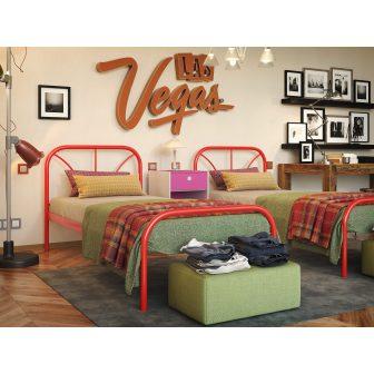 Кровать Метакам Relax