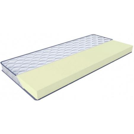 Ортопедичний матрац Xenon Sleep&Fly Silver Edition