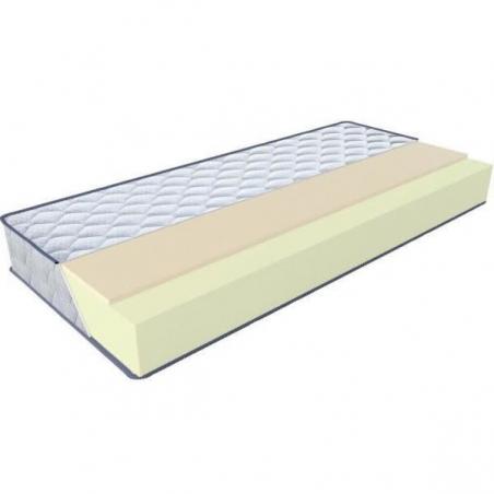 Ортопедический матрас Ozon Sleep&Fly Silver Edition