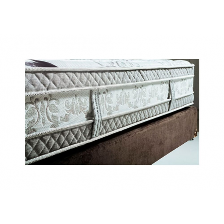 Матрас Лоренцо King Mattresses MatroLuxe