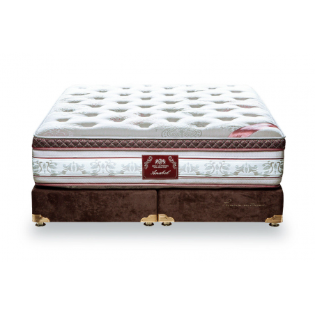 Матрас Анабэль King Mattresses MatroLuxe