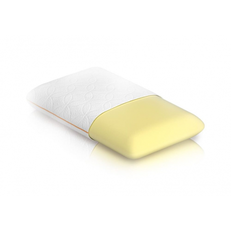 Подушка Memo Touch Plus (ортопедическая)MatroLuxe