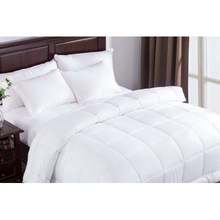 Одеяло летнее Comfort Night