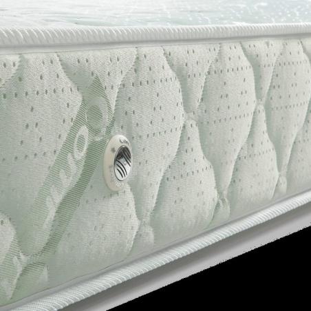 Ортопедический матрас Comfort Lux Comfort