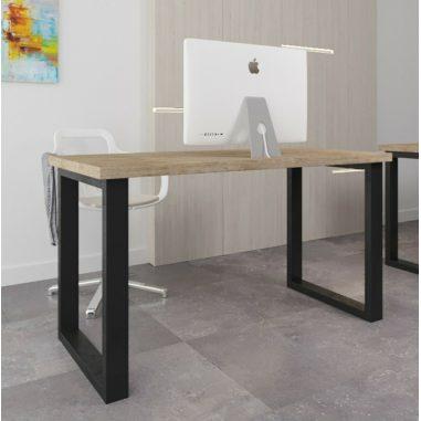 Письмовий стіл Спот Оверхед Металл-Дизайн Loft