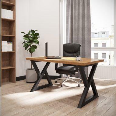 Письменный стол Спай
