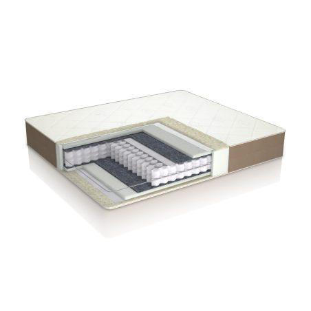 Ортопедичний матрац ComforteX Agate Usleep