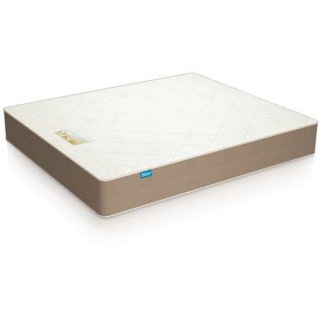 Ортопедичний матрац ComforteX Ideal Plus Usleep