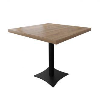 Стол Horeca Тренд 3 Металл-Дизайн Loft