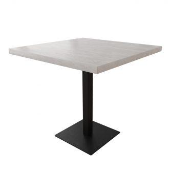 Стол HoReCa Тренд барный 1 Металл-Дизайн Loft