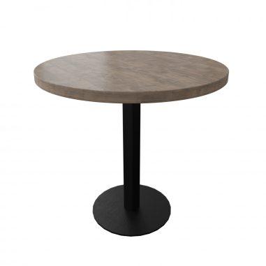 Стол HoReCa Тренд 2 барный Металл-Дизайн Loft