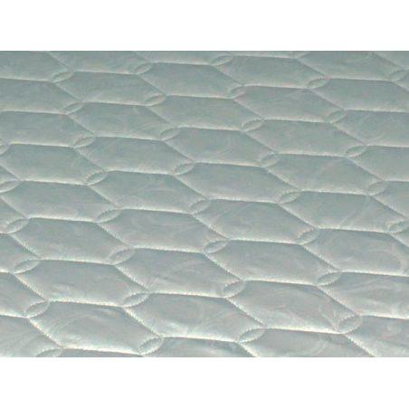 Ткань чехлаЭКО 3D (Eco 3D) ортопедический матрас Neolux