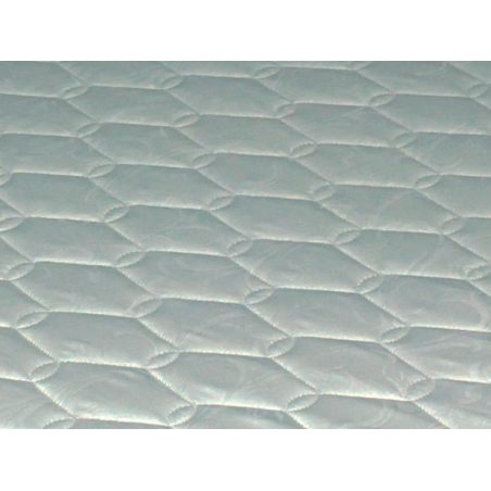 Ткань чехла ЭТАЛОН МЕМОРИ 3D (Etalon Memory 3D) матрас Neolux