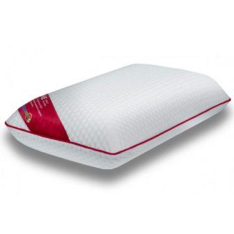 Ортопедическая подушка...
