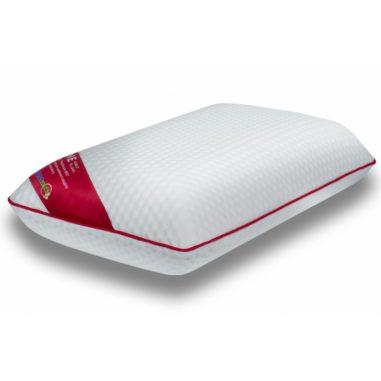 Ортопедическая подушка Sweeten mini...