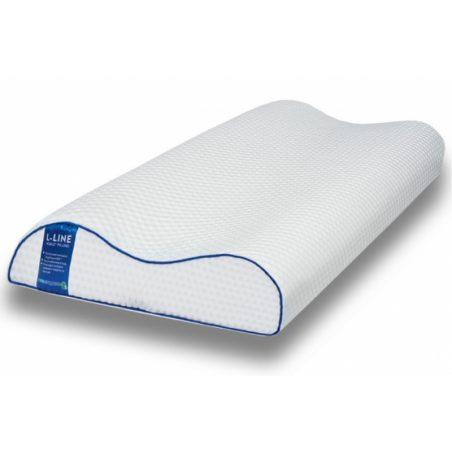 Ортопедична подушка Flexlight Air Noble Highfoam