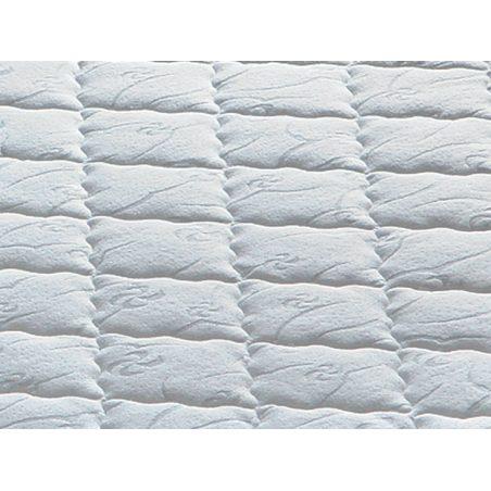 Ткань чехла ЛОТОС 1 (Lotos 1) пружинный матрас Neolux