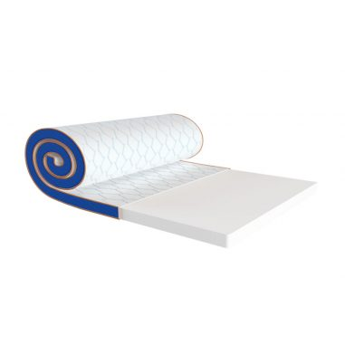 МІНІ ФЛЕКС (Mini Flex) стрейч матрац Sleep&Fly Mini