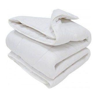 Одеяло Family comfort...