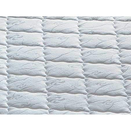 Ткань чехла ЛАТЕКС (Latex) матрас на диван Neolux