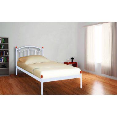 Металлическая кровать Монро Мини...