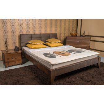 Кровать Дели (Deli) Олимп