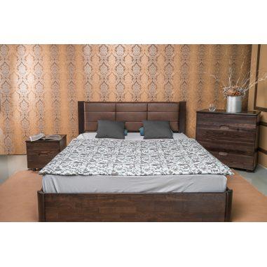 Кровать Катарина (Katarina) Олимп